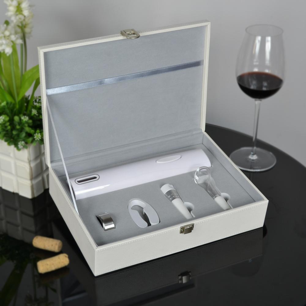 百诣电动红酒开瓶器by226