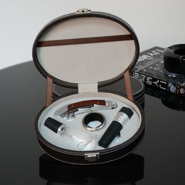 聚信财富 财富管理行业礼品 资产公司个性礼品 创意礼品