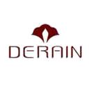 DERAIN成为百诣的合作伙伴
