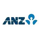 澳新银行成为百诣的合作伙伴