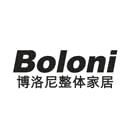 博洛尼成为百诣的合作伙伴