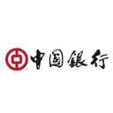 中国银行成为百诣的合作伙伴