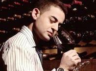 企业精品商务礼品定制为什么青睐百诣酒具红酒开瓶器?