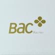 百诣酒具为BAC酒业定制的客户广告礼品