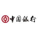 中国银行在百诣酒具定制的礼品案例