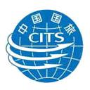 百诣为中国国旅定制的礼品成功案例