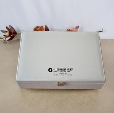 中国建设银行 银行商务礼品 银行馈赠礼品 银行客户礼品BY226