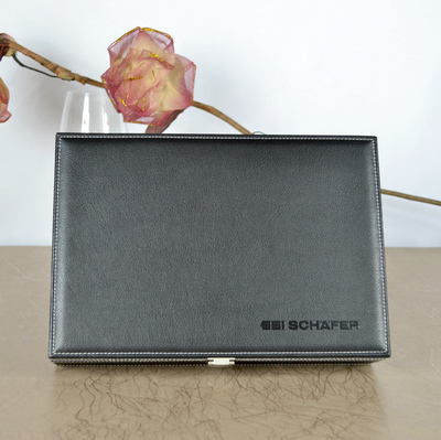 SCHAFER 企业创意礼品 庆典礼品 广告礼品 客户礼品