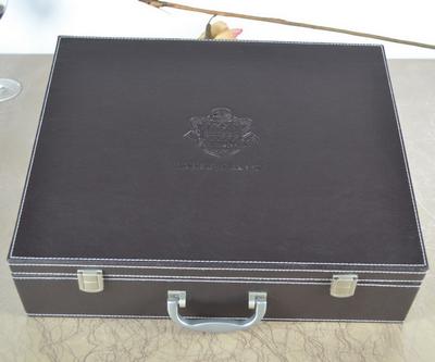 丽水南邦 贸易商务礼品 进出口公司会议礼品 客户礼品