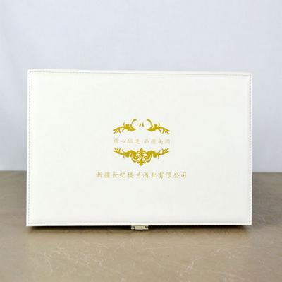 世纪楼兰酒业 红酒品牌定制礼品 红酒创意广告礼品 促销礼品
