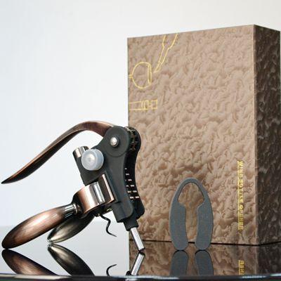 长江电子 机械行业礼品 公司创意礼品 商务礼品套装