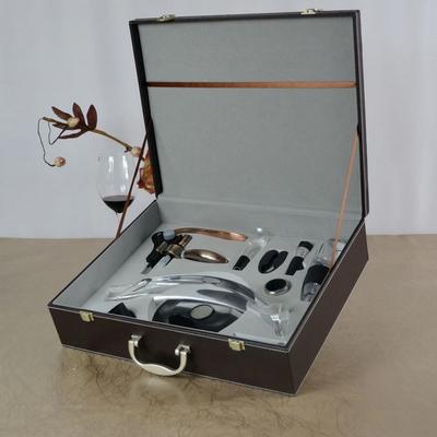 现货礼品,商务礼品,品牌礼品,创意礼品BY506