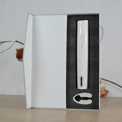 创意礼品,个性礼品,商务礼品,广告定制礼品BY227