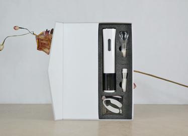 个性礼品定制,创意礼品定制,促销礼品定制BY230