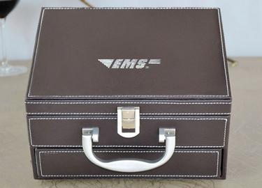 EMS 快递行业礼品,物流定制礼品,客户礼品,公司礼品