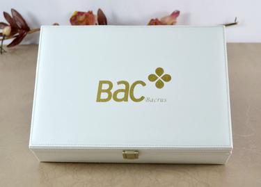 BAC酒业 酒业礼品定制 促销礼品定制 广告礼品定制BY200