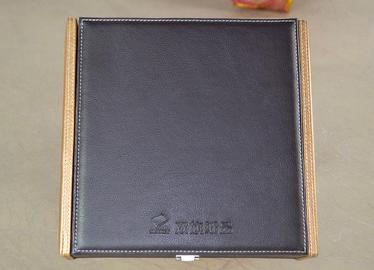 双旗纸品 纸品行业礼品,纸业商务礼品,印刷行业礼品