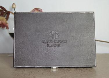海联·云客里 地产客户礼品 楼盘促销礼品 开业礼品