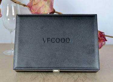 VFCOOO威蔻  品牌服饰礼品 服装行业礼品 开业礼品 广告礼品