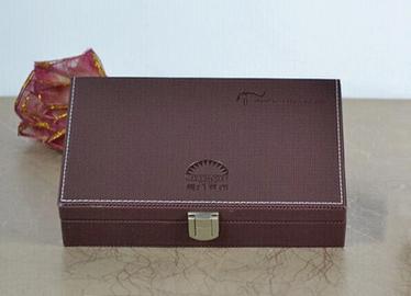 厦门宾馆 宾馆商务礼品 客户礼品 定制礼品 个性礼品