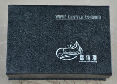 嘉信瑞  红酒礼品套装 红酒公司定制礼品 红酒促销礼品