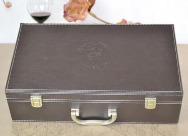 红酒开业礼品 红酒广告礼品 红酒促销礼品 馈赠礼品