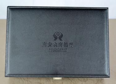 南安农商银行 银行礼品 客户礼品 馈赠礼品 商务礼品