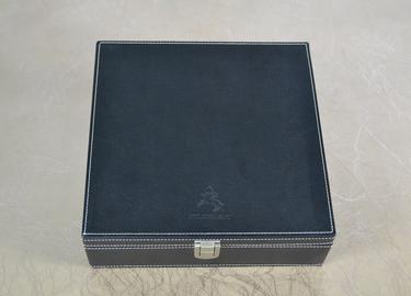 企业品牌礼品套装 公司开业礼品定制 促销礼品