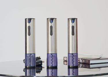 百诣2015新款智能红酒充电电动开瓶器(电量显示)