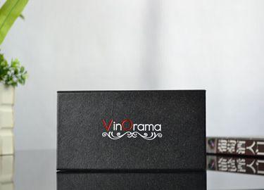 VINORAMA 定制Logo品牌礼品 礼品定制 个性礼品定制