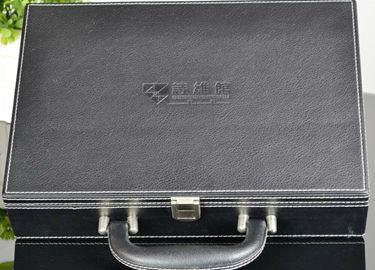 诗维馆 家具公司礼品 品牌礼品 客户赠送礼品 促销礼品