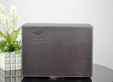 青岛新力蓝 红酒公司创意礼品 创意馈赠礼品套装