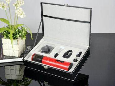 商务礼品定制 公司会议商务礼品 客户馈赠商务礼品 可定制